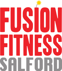 Fusion Fitness Salford